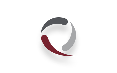 SeQuel Response Logo - Plaecholder