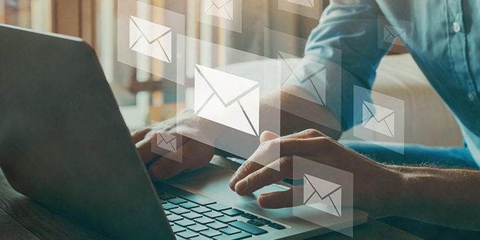 How to improve your direct mail list